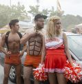 Bad Neighbors 2 (Neighbors 2: Sorority Rising, 2016)