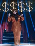 "Melissa McCarthy ist ""The Boss"""