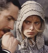 """Nastassja Kinski in """"Tess"""""""