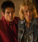 """Ben Stiller und Owen Wilson in """"Zoolander No. 2"""""""