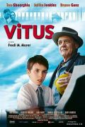 Vitus
