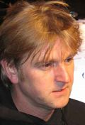 Berlinale 2006: Detlev Buck