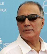 Abbas Kiarostami (Venedig 2008)