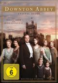 Downton Abbey - Staffel sechs
