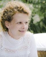 Cover zu Marie Curie