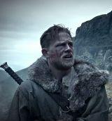 King Arthur: The Legend Begins (3D)