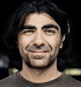 "Regisseur Fatih Akin (""Tschick"")"