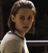 """Kristen Stewart in """"Personal Shopper"""" (2015)"""