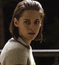 Kristen Stewart in
