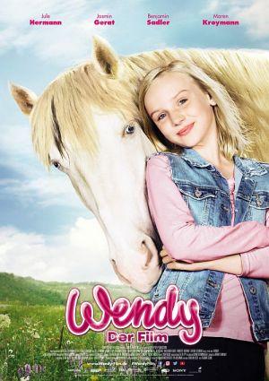 Wendy - Der Film (2016)