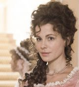 "Kate Beckinsale in ""Love & Friendship"" (2016)"