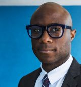 "Barry Jenkins (""Moonlight"", 2016)"