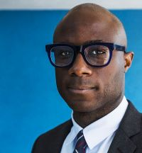 Barry Jenkins (