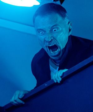 "Robert Carlyle in ""T2 Trainspotting"" (2017)"