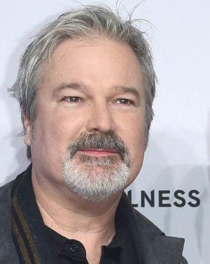 """Regisseur Gore Verbinski wirbt in Berlin für """"A Cure for Wellness"""""""