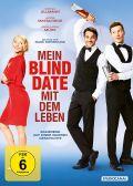 Mein Blind Date mit dem Leben (2016)