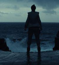 Star Wars: Die letzten Jedi (Star Wars: The Last Jedi, 2017)