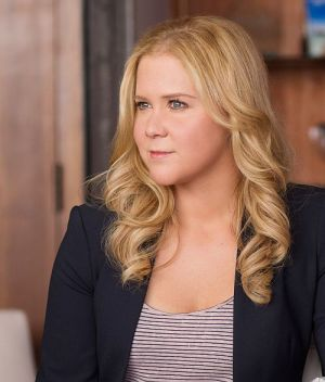 "Amy Schumer in ""Dating Queen"""