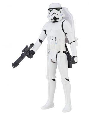 Hasbro Imperial Stormtrooper