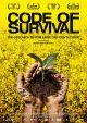 Filmplakat zu Code of Survival