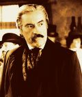 "Powers Booth in ""Deadwood"""