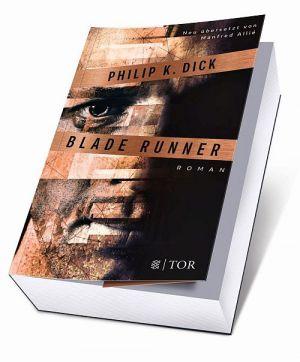 """Literarische Inspiration von """"Blade Runner 2049"""": Philip K. Dicks Sci-Fi-Klassiker """"Träumen Androiden von elektrischen Schafen?"""""""