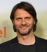 """Markus Goller auf Festivalpremiere von """"Simpel"""""""
