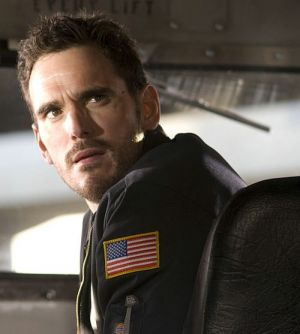 "Matt Dillon in ""Armored"" (2009)"