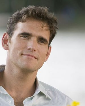 "Matt Dillon in ""Ich, Du und der Andere"" (You, Me and Dupree, 2006)"