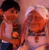 Coco 3D (2016)