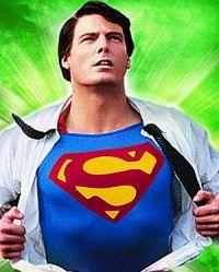 Superman bald wieder auf der Leinwand?
