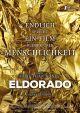 Filmplakat zu Eldorado