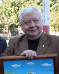 Oleg Tabakov im Jahr 2007
