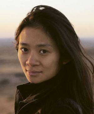 "Chloé Zhao (""The Rider"", 2017)"