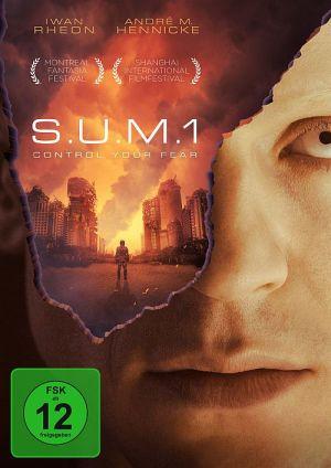 S.U.M. 1 (SUM1, 2017)