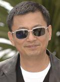 Regisseur Wong Kar Wai