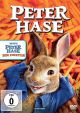 DVD Cover zu Peter Hase