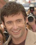 Hugh Jackman in Cannes