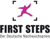 First Steps Award