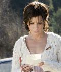 "Sandra Bullock in ""Das Haus am See"""