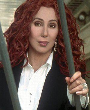 Cherilyn LaPiere Sarkisian