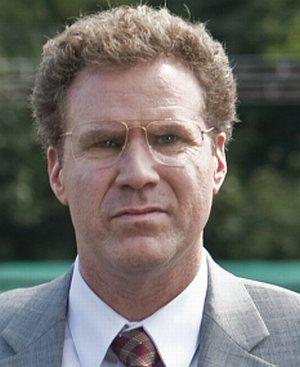 """Will Ferrell in """"Die etwas anderen Cops"""""""