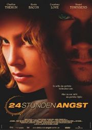 24 Stunden Angst