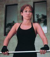 Es ist Genug: Jennifer Lopez im Leben Powerzicke