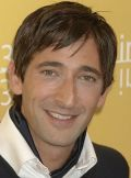 Adrien Brody