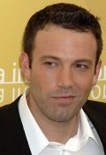 Ben Affleck hat Probleme mit dem Starbild der Fans