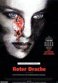 Roter Drache Trailer