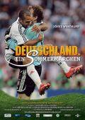 Deutschland. Ein Sommermärchen