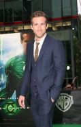 """Green Lantern""-Premiere in Berlin"