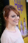 """""""The Help""""-Premiere in Los Angeles"""